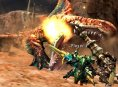 Demo for Monster Hunter 4 Ultimate out this week
