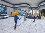 Octodad: Deadliest Catch coming to the Nintendo Switch