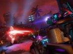 The Music of Blood Dragon: Interview