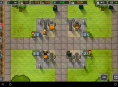Prison Architect: Mobile hits mobiles today