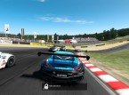 Project CARS - Hands-On Impressions