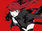 News on Persona 5 Royal in the West is here in 11 days