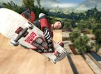 Skate 3 to become backwards compatible on Xbox One?