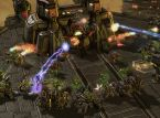 StarCraft II's 10th anniversary celebrated with new update