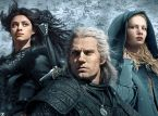 The Witcher on track to be Netflix's biggest first season