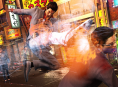 Spencer hints at JRPGs at E3, interested in Yakuza on Xbox