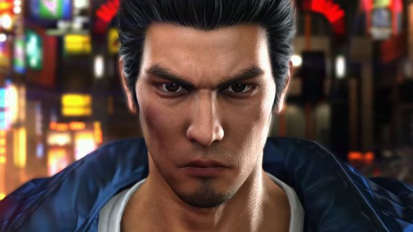 New details on the next Yakuza game soon to be shared