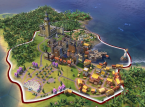 Cleopatra confirmed as Egypt's leader in Civilization VI