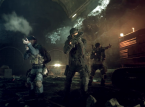 The Division's Underground expansion surfaces