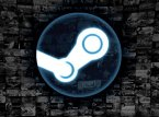 Apple rejects Steam Link app for iOS
