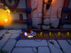 Super Lucky's Tale coming to Xbox One