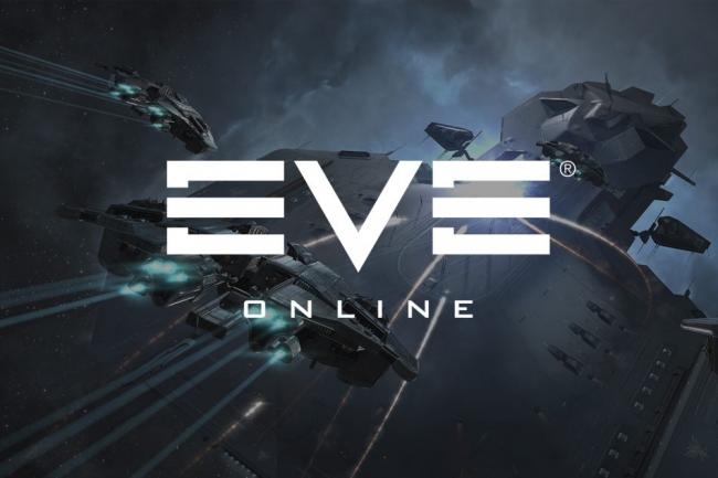 Eve Online's second quadrant Eclipse announced