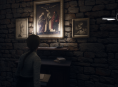 Remothered: Broken Porcelain has eerie new trailer