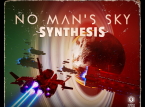 No Man's Sky's Synthesis update has landed