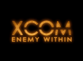 Xcom: Enemy Within at Gamescom