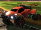 Free multiplayer and Rocket League this weekend on Xbox