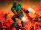 Back to Hell - A DOOM and DOOM II Retrospective