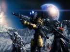 Destiny's extras exclusive to PlayStation until at least fall 2015