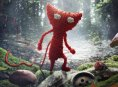 EA signs deal for Unravel sequel