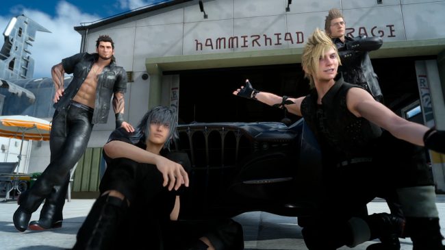 /media/69/finalfantasy15_1836983_650x365.png