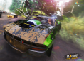 FlatOut 4: Total Insanity to be released next month