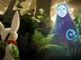 Moss' Twilight Garden content released on more VR platforms