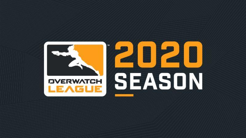 Overwatch League getting roster rule changes for 2020