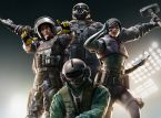 Rainbow Six: Siege coming for Xbox Game Pass