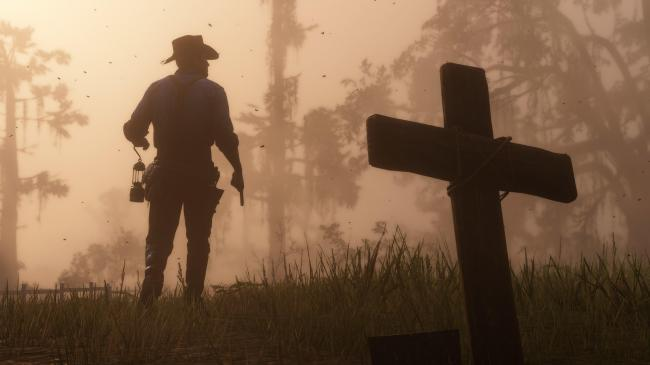 /media/69/reddeadredemption_2596993_650x365.jpg