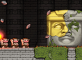 Online multiplayer for Spelunky 2 should land in early December