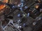 Starcraft II: Legacy of the Void - Beta Impressions
