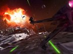 Star Wars Battlefront getting a new game mode