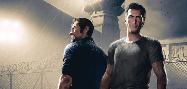 Josef Fares rumoured to announce Hazelight's next title soon