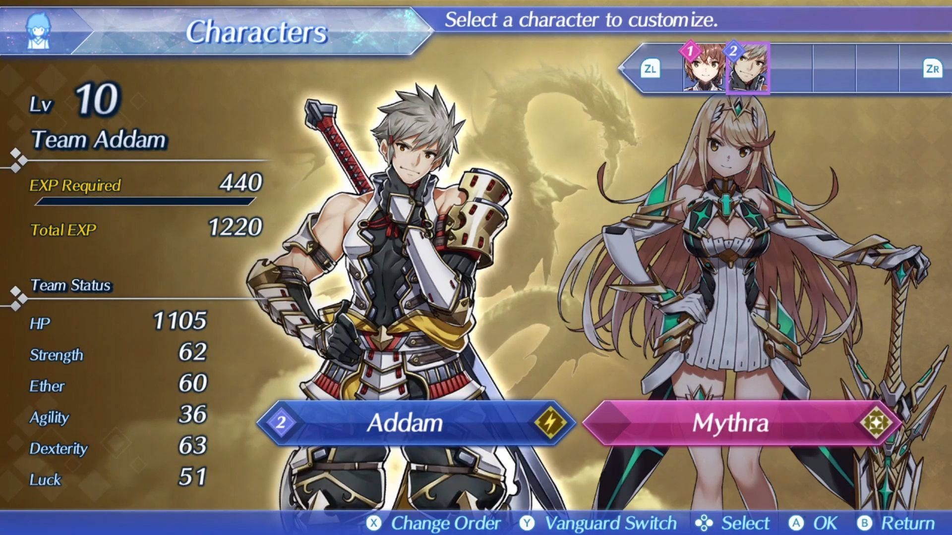Pictures Of Xenoblade Chronicles 2 Torna The Golden Country 7 32