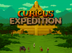 Curious Expedition gets free multiplayer update