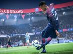 Discover Kick-Off mode in FIFA 19 with this new trailer