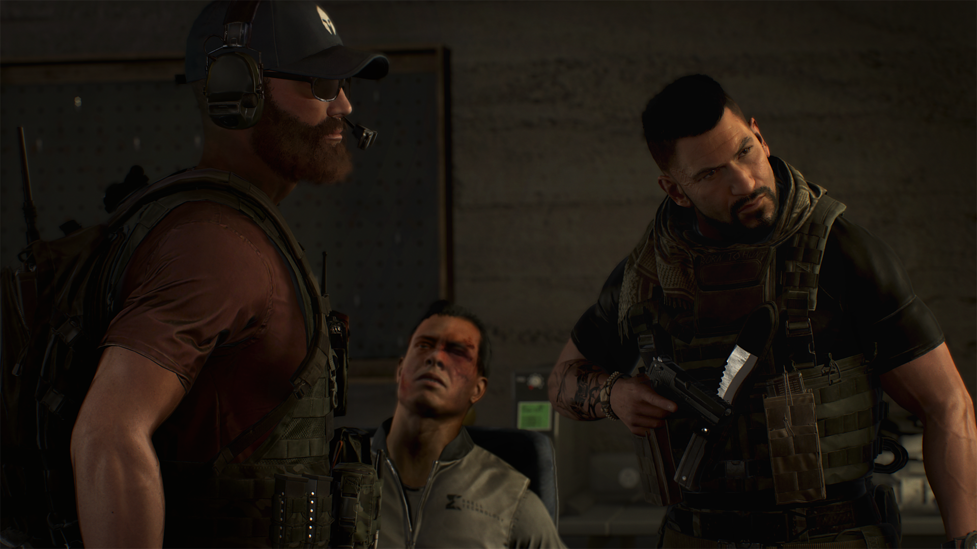 ghostrecon_2827063b.png