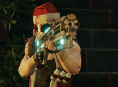 Killing Floor 2 celebrates the holidays with Yuletide Horror