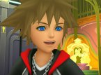 Kingdom Hearts HD Collection released for Xbox One