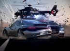 A new Need For Speed announcement could be incoming