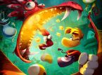 Rayman Legends' composer speaks out on his craft