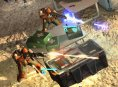 Shock Tactics unveiled by Point Blank