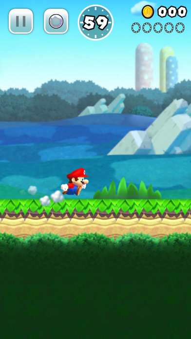 Super Mario Run will launch in 150 countries