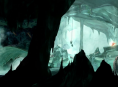 Child of Light shows off the World of Lemuria