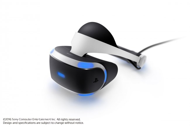 GAME receives backlash for charging people to try PSVR