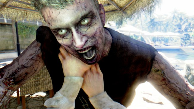 Watch the new Dead Island Definitive Collection trailer