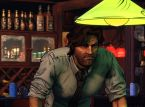 The Wolf Among Us 2 development officially revived