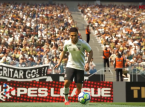 PES 2019 shows more Brazilian flair with Corinthians trailer