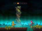 Nidhogg 2 set land on Nintendo Switch this month