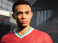 FIFA 21 was reportedly the best-selling physical game in Europe in 2020